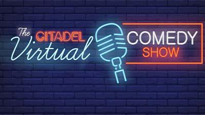 400x400 vertual comedy citadel slider