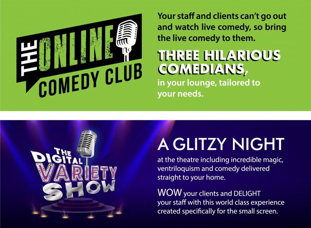Corporate Comedy_2020 copy